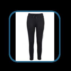 Hosen / Leggings