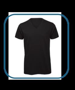 T-Shirts & Tanktops