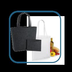 Beutel / Shopper
