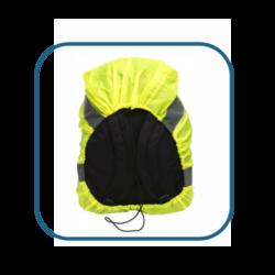Taschenzubehör