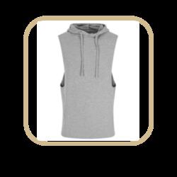Hoodies / Sweater