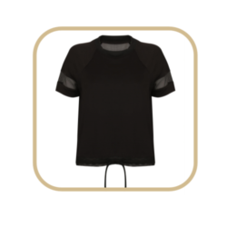 Sport T-Shirts